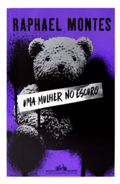 01mulher-no-escuro.png