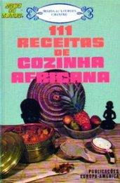 111 receitas de cozinha africana.jpg