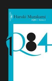 1Q84-Livro-2.jpg