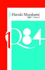 1Q84-Livro-3-Haruki-Murakami.jpg