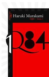 1Q84 - livro 1.jpg