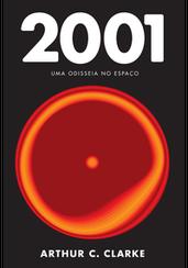 2001 uma odisséia no espaço.png