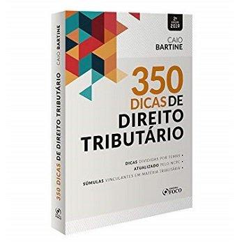 350 DICAS.jpg