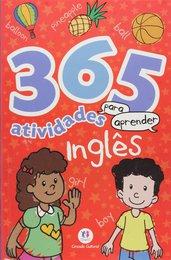 365 atividades para aprender inglês.jpg