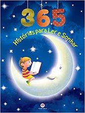 365 histórias para ler e sonhar.jpg