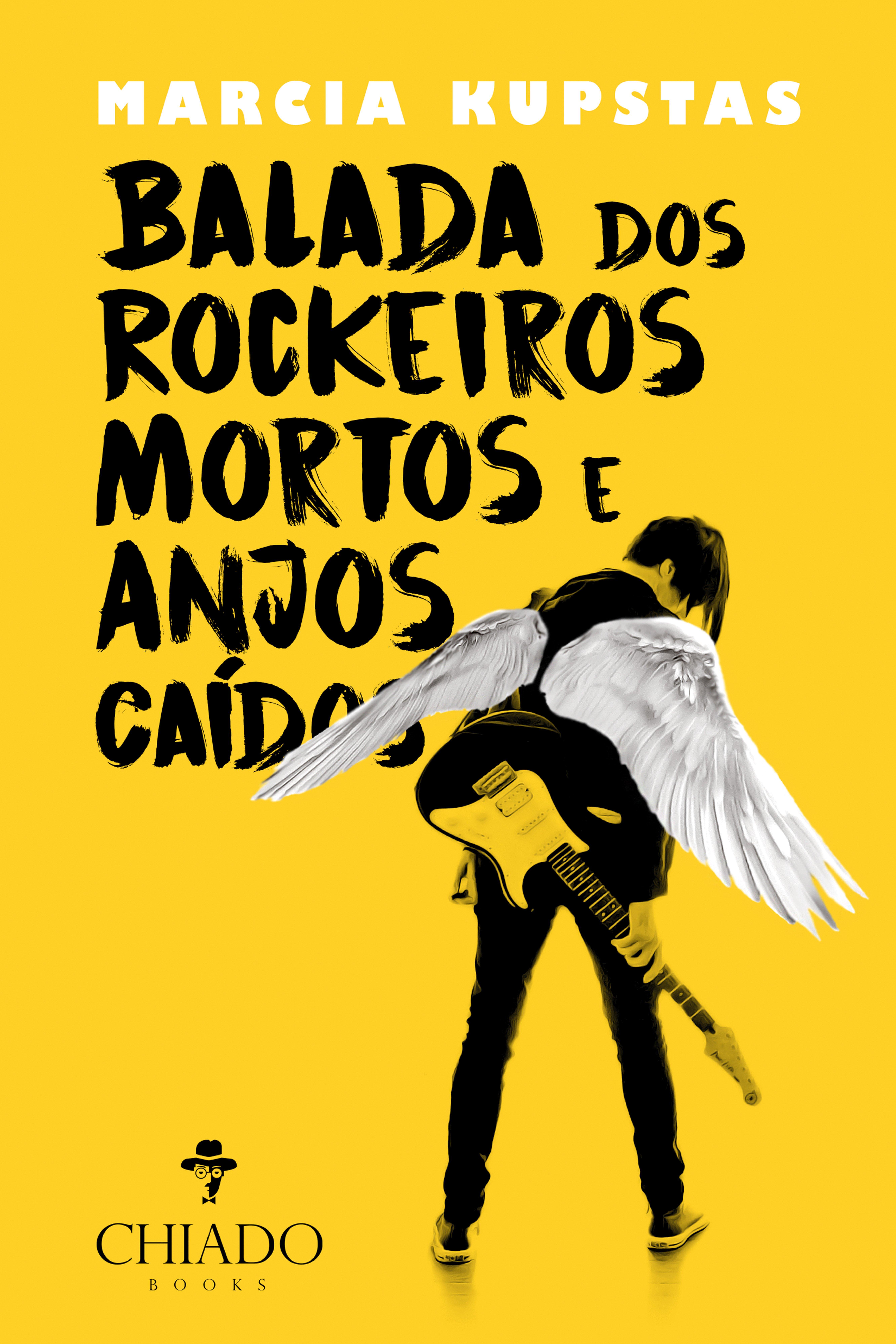 Balada dos Rockeiros mortos e anjos caidos_CAPA FRENTE.jpg