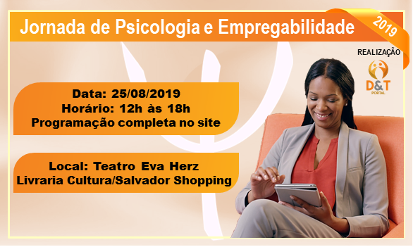 Banner site Jornada 2019.png