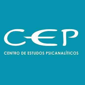 CEP.jpg
