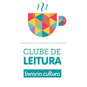 CLUBE DE LEITURA FINAL.jpg
