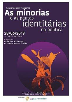 Cartaz_2019_Escola_da_Política_Segunda_Palestra.jpg