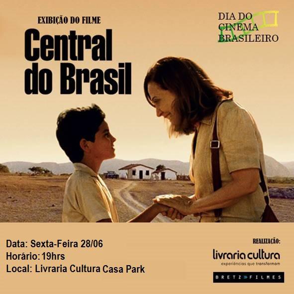 Central do BRasil Casa P.jpg