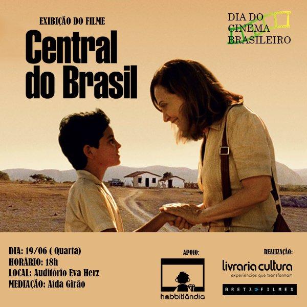 Central do Brasil Fortaleza.jpg