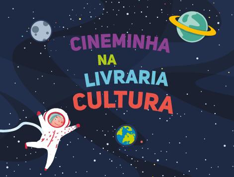 Cineminha Padrão Detalhe.png