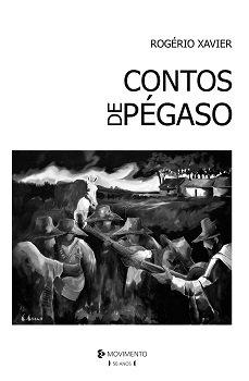Contos de Pégaso.jpg