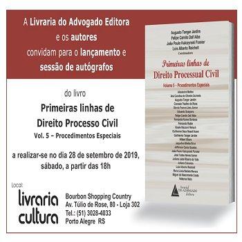Convite-Cultura-Primeiras Linhas DPC v 5-site.jpg