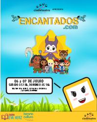 ENCANTADOS5.png