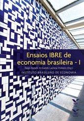 Ensaios IBRE de Economia Brasileira.jpeg
