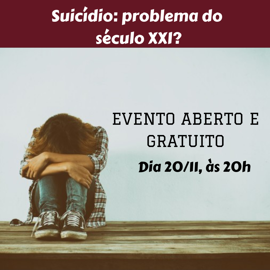 Evento 4.png