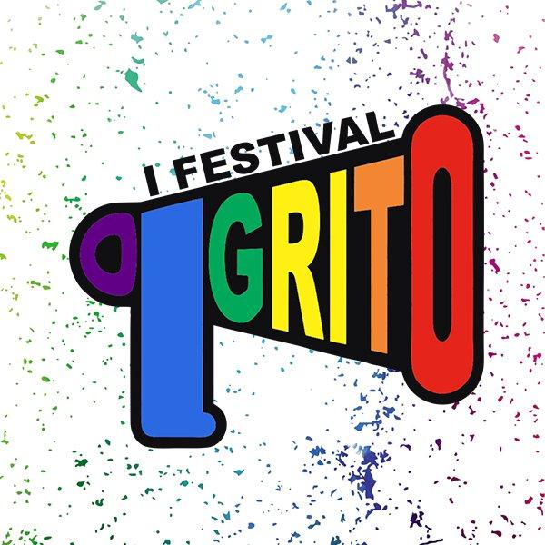Festival O Grito site.jpg