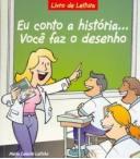 GOSTAR DE LE-CAPA DO LIVRO.png