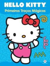 Hello Kitty Primeiros Traços Mágicos.jpg