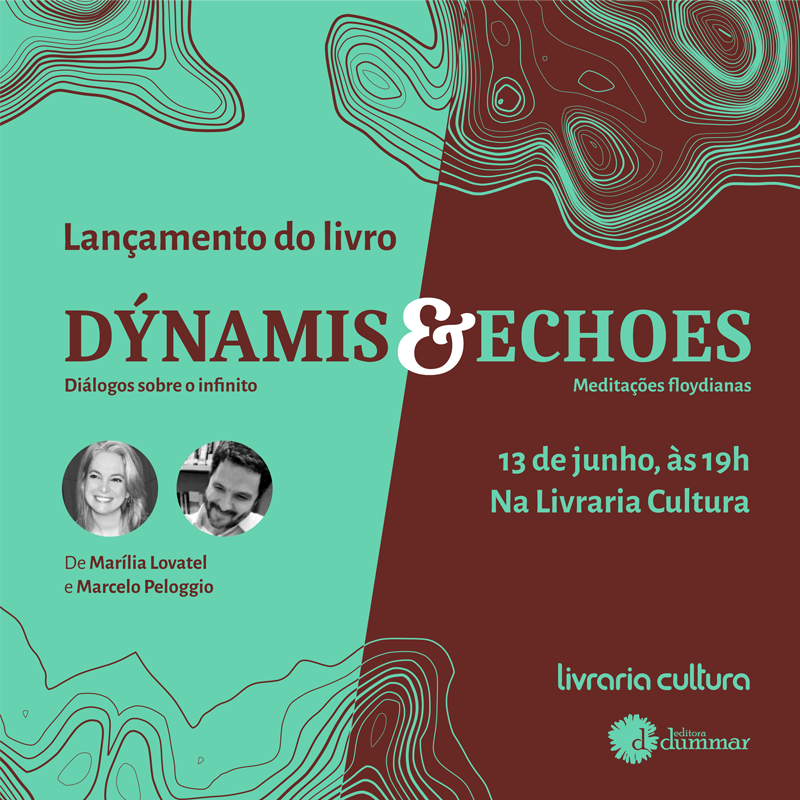 INSTAGRAM-Dynamis-e-Echoes.png