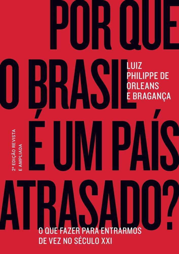 LN Bragança 2.jpg