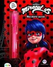 Ladybug - Meu diário de segredos.jpg