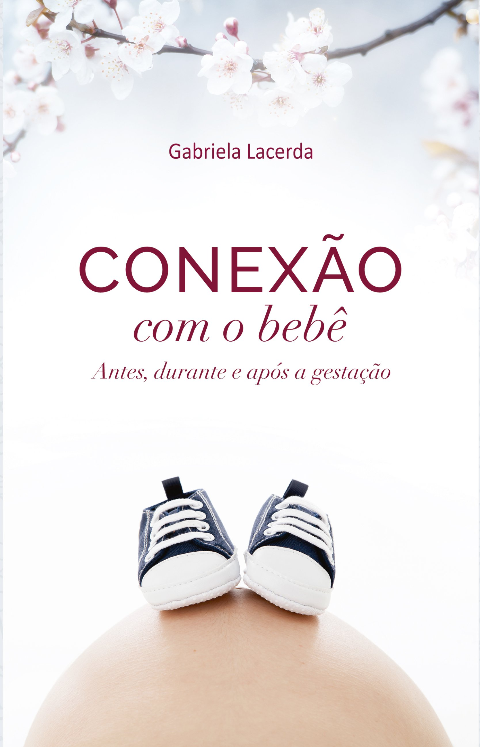 Liberado_Gabriela_conexão com o bebe.jpg