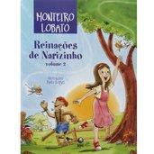 Livro-Reinacoes-de-Narizinho-Volume-2-Monteiro-Lobato-165765.jpg
