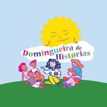 Logo-Domingueira-350px.jpg