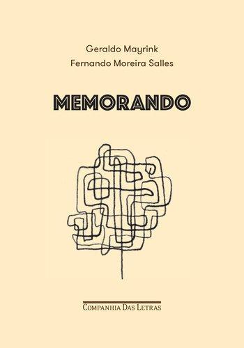 MEMORANDO.jpg