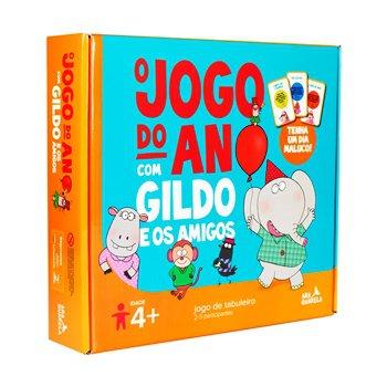 O JOGO DO ANO - SITE.jpg