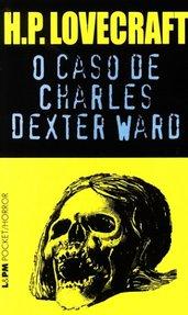 O caso de Charles Dexter Ward.jpg