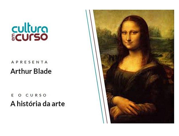 PADRÃO HISTORIA DA ARTE.jpg