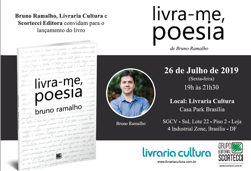 Poesia divulgação.png