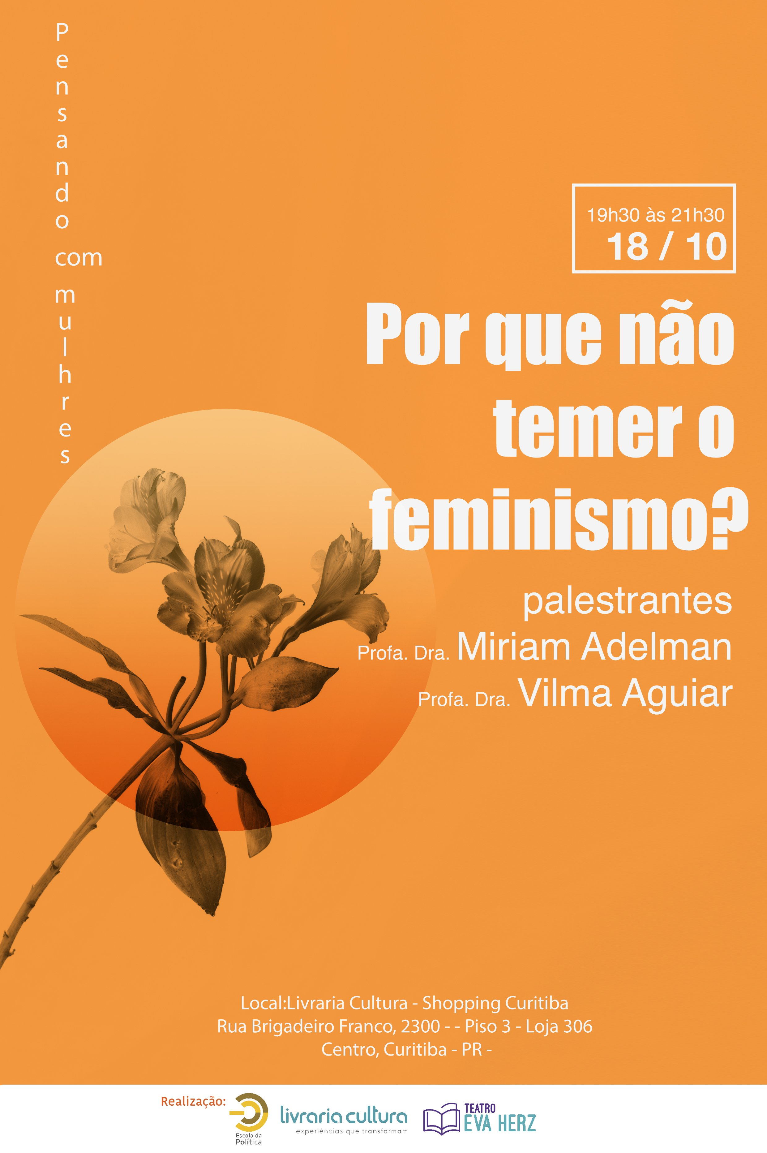 Por que não temer o feminismo-18 de outubro de 2019.jpg