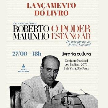 ROBERTO MARINHO.jpg
