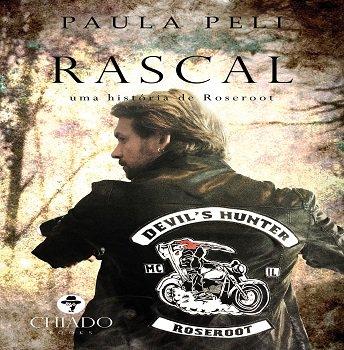 Rascal.jpg