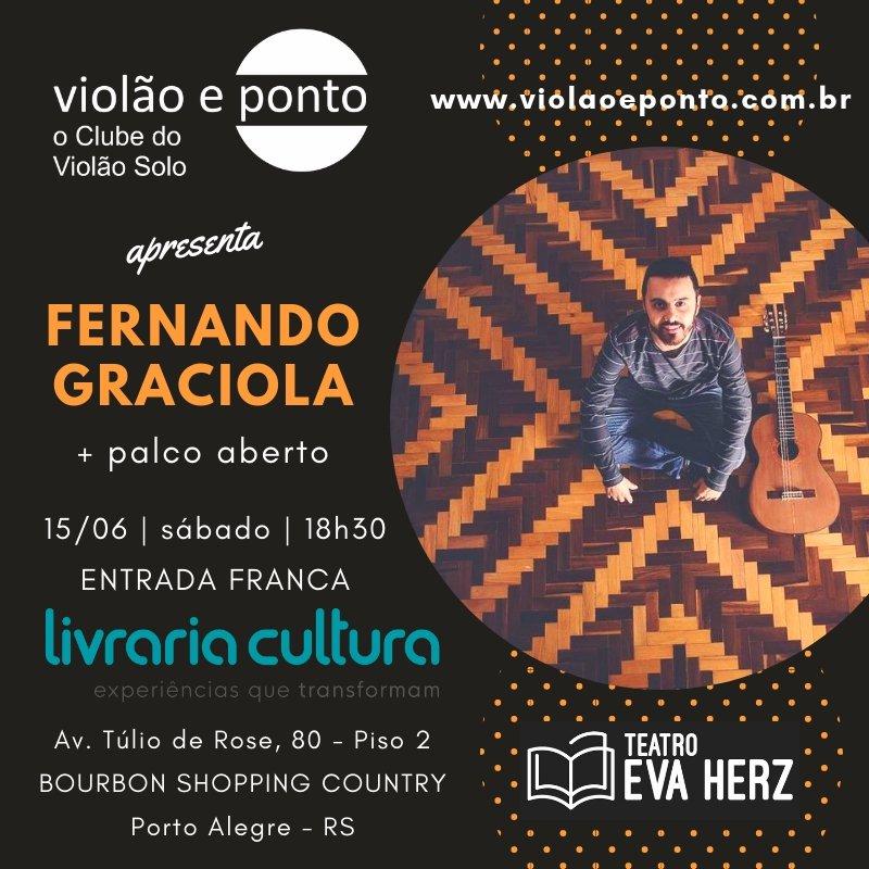 VP_Fernando Graciola.jpg