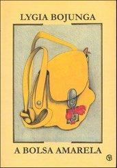 a bolsa amarela.jpeg