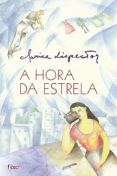 a_hora_da_estrela.jpg