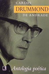 antologia-poetica-carlos-drummond-de-andrade.jpg