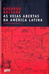 as veias abertas da américa latina.jpg