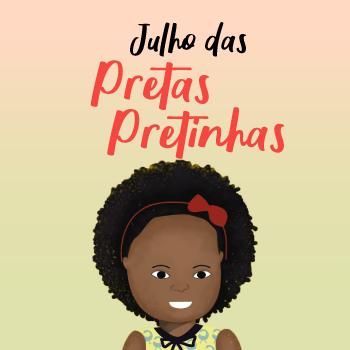 banner-pretas-pretinhas02 (1).png