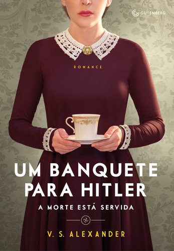 banquetehitleraGOSTO.jpg