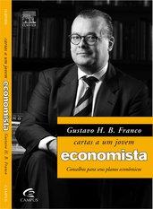 cartas a um jovem economista.jpg