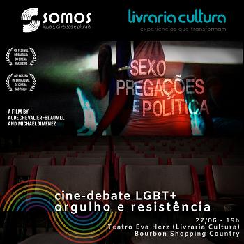 cine-debate LGBT+ Filme.png