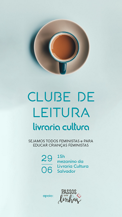 clube-leitura-stories 1.png