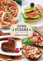cozinha vegana.jpg